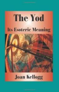 ABABABSwyod-its-esoteric-meaning-joan-kellogg-paperback-cover-art