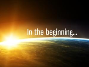 ABin-beginning