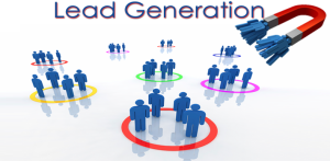 ABlead-generation-services2
