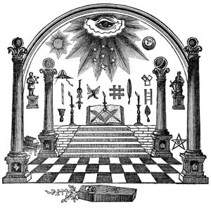 ABmasonic-symbols-6