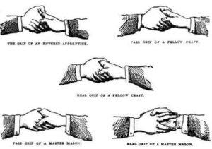 ASFDASDFASDFmasonic_handshakes