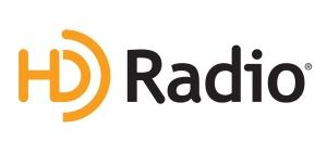 Whd-radio-logo
