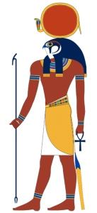 Wra-the-sun-god-of-egypt-1mva713