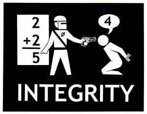 ZIntegrity_by_AbecedarianJameson