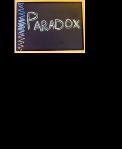 ZParadox-Definition
