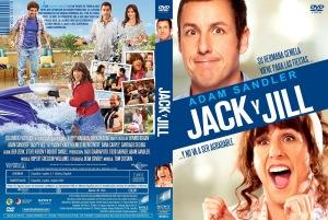 2207+-+Jack+y+Jill