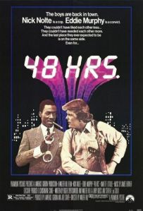 48-hours-poster