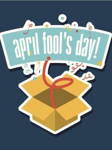 635634509831465492-29906170001-3417153666001-April-Fools-Day-script-Thinkstock-smaller