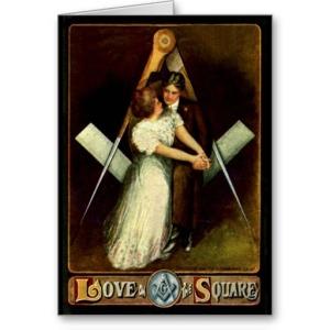 antique_love_onZ_the_square_masonic_valentine_cards-r6b1e06f3e28242e2b32096a7fd45c692_xvuat_8byvr_512