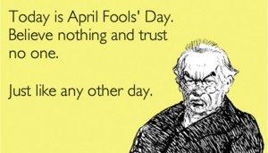 april-fools-day-joke
