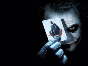 batman-joker-card