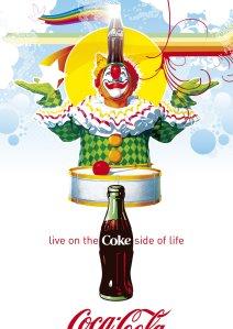 Coca_Cola_Clown_Poster_by_Coca_Cola_ArtGallery