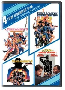 Cop-Comedy-Collection--4-Film-Favorites