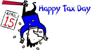 happy+tax+day