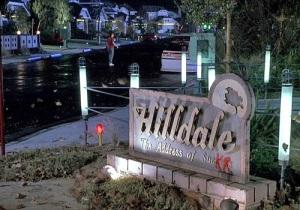 Hilldale2015-5