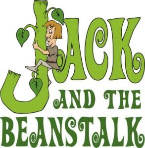 jack-and-teh-beanstalk-e1371427071651