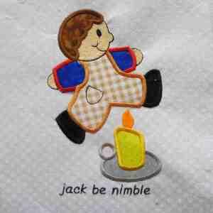 jack-be-nimble