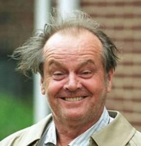 Jack-Nicholson-humor-14