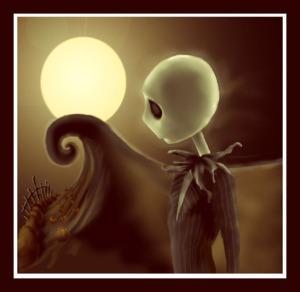 Jack-Skellington-jack-skeleton-564583_576_561