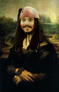 Jack-Sparrow-Mona-Lisa-captain-jack-sparrow-30607544-743-1155