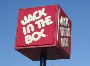 Jack_in_the_Box(1)