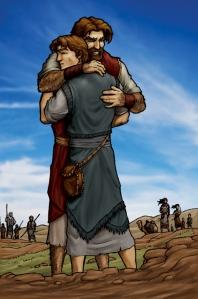 jacob_and_esau__the_return_by_eikonik