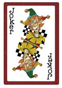joker_card_copy_20090415_10079371501