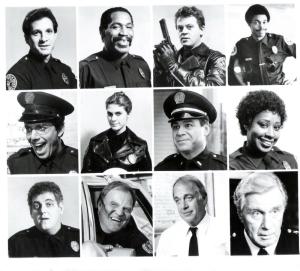 movies police comedy police academy actors 1648x1492 wallpaper_www.wall321.com_100