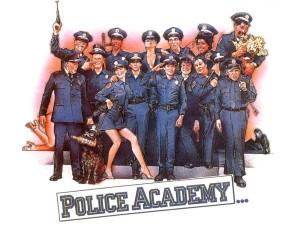 police-money-movies-comedy-309394