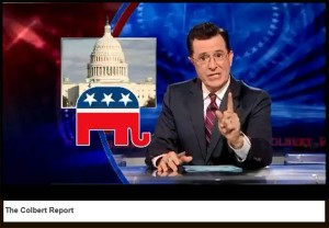 stephen_colbert-shames-republican-party-over-farm-bill-and-eliminating-food-stamps