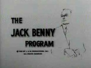 the_jack_benny_program-show