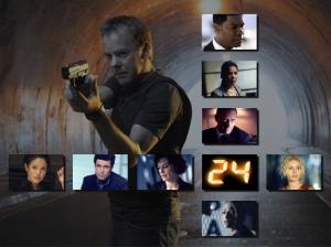 tv-show-24-wallpaper-27