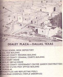 Z300px-Dealey_Plaza