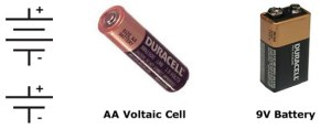 ZBattery-Cell