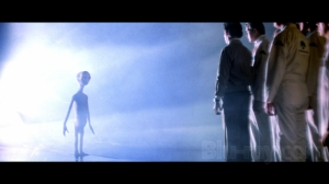 Zclose-encounters-of-the-third-kind