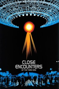 Zclose_encounters_of_the_third_kind_1977