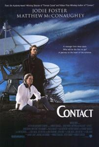 ZContact-968251517-large