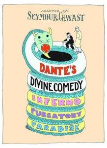 ZDantes-Divine-Comedy-HC