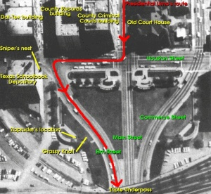 ZDealey-plaza-annotated