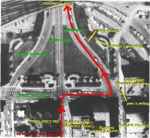 ZDealey-plaza-annotated_up