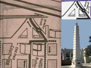 ZDealey-Plaza-Map