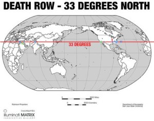 Zdeath-row-33-degrees