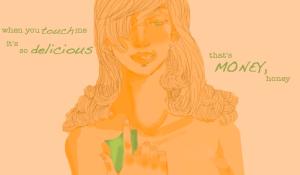 Zmoney_honey_by_GoldenBauble