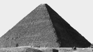 Zpyramid