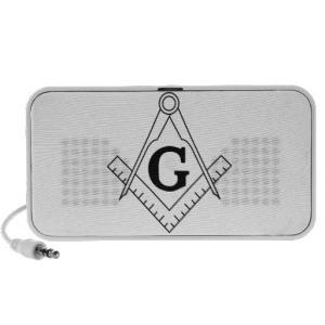 Zthe_square_and_compasses_freemasonry_symbol_speaker-r2f5885ae16a14c8d970768613f32016e_vs8xj_8byvr_512