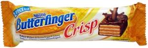 3Butterfinger-Crisp-Wrapper-Small