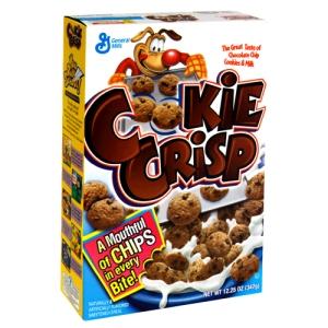 3cookie-crisp