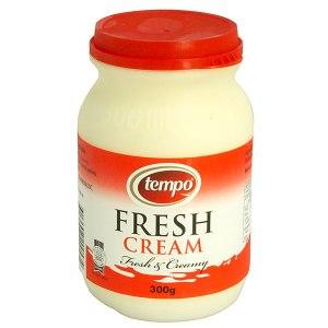 3fresh-cream