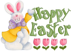 3Happy-Easter-Bunny