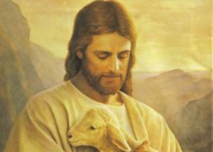 3jesus-christ